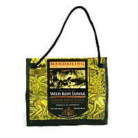 Кофе Kopi Luwak в зернах подарочный 100г