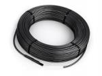 Фторопластовый кабель для обогрева труб, водостоков,желобов  DA 30W/m 180 Вт. 6м.