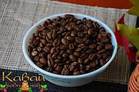 Кофе натуральный зерновой арабика 100%, Эфиопия