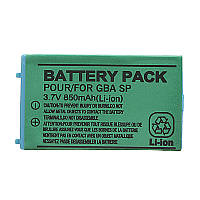 Аккумуляторная батарея GameBoy без контроллера