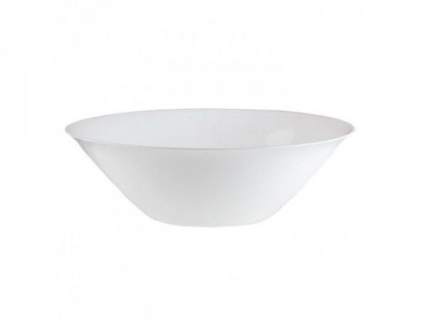 Салатник Carine White Luminarc 270mm