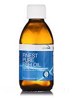 Finest Pure Fish Oil (Orange), 6.8 fl. oz (200 ml), фото 1