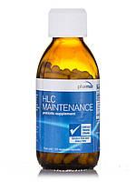 HLC Maintenance, 120 Vegetable Capsules, фото 1