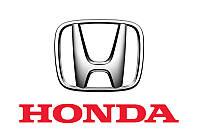 Ремонт турбокомпрессоров Honda