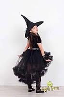 Костюм ведьмочки, фото 1