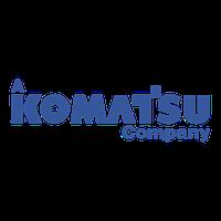 Ремонт турбокомпрессоров Komatsu / Коматсу