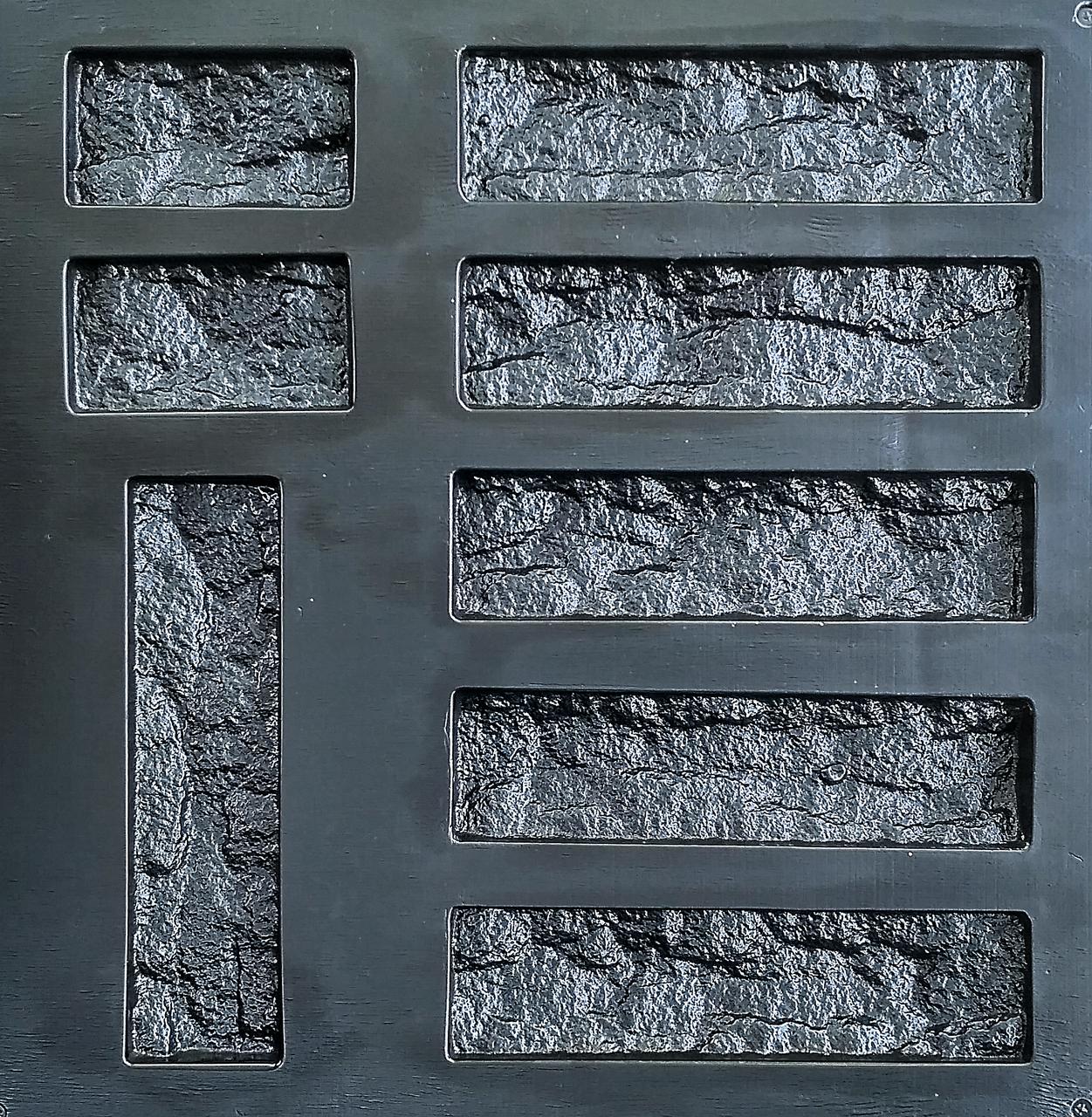 Изготовление декоративного бетона пропорции бетонной смеси на фундамент