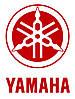 Ремонт турбокомпрессоров YAMAHA