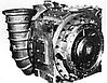 Турбокомпрессор ТК48С-06