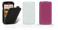 Чехол для HTC Desire V T328w/Desire X T328E - Melkco Jacka
