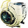 Турбокомпрессор ТК21С-01