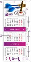 Календарь Бизнес-1