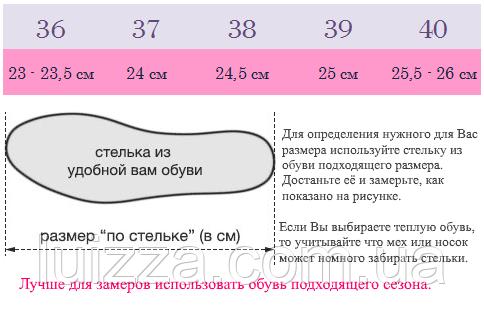 f9cc4c506 Стильные женские сапоги натуральный замш 36р: продажа, цена в ...