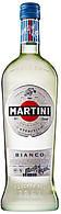 Мартини 1л