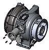 Турбокомпрессор ТК35В-36