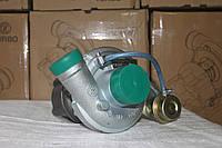 Чешский Турбокомпрессор С14-174-01 (CZ) / МАЗ-4370 Зубренок / Д245, фото 1