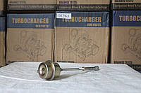 Вакуумрегулятор турбокомпрессора Case / Кейс / New Holland / Нью Холланд