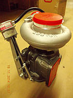 Турбокомпрессор Holset HX40W / Холсет НХ40W, фото 1