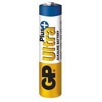 Батарейки R3 GP Alkaline Ultra  Plus+ (без блистера)