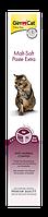 GimCat Malt-Soft Extra паста для виведення шерсті 100г (407531)