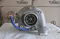 Турбина Deutz / Volvo S200G / 12709880018, фото 1