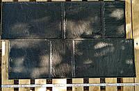 """Полиуретановый штамп для бетона """"Сланец"""", для пола и дорожек"""