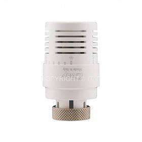 Термоголовка ITAP M30x1,5