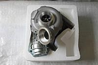Турбина Mercedes-Benz / SPRINTER / 2.2 CDI, фото 1