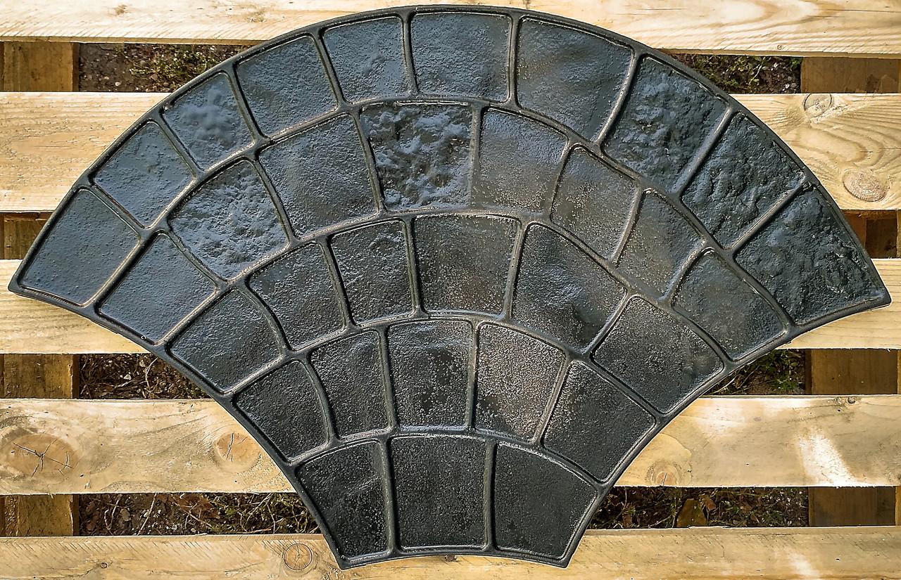 Штамп бетон купить сколько в кубе керамзитобетона цемента