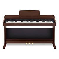 Цифровое пианино Casio AP-270 (BN)