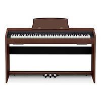Цифровое пианино Casio PX-770 (BN)