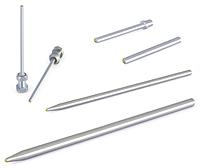 Алмазный инструмент для ювелирного и часового производства
