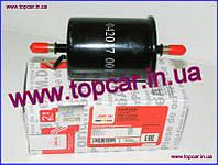 Топливный фильтр Fiat Scudo 1.6/2.0i 96-07  Asam Румыния 70244