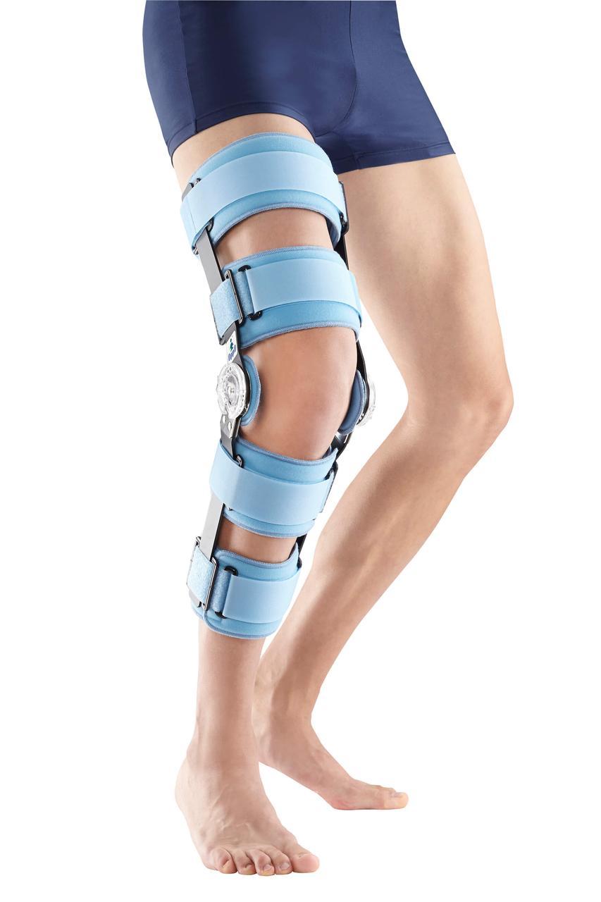 Отрез на коленный сустав a-4139 аутогемотерапия при заболеваниях суставов