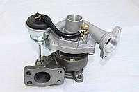 Турбина Peugeot / Citroen / Ford / 1.4 L, фото 1