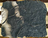 """Штамп полиуретановый для бетона и штукатурки """"Скала"""", малый, для пола и стен, фото 1"""