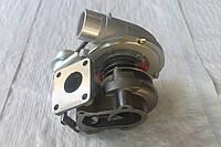 Турбина Renault Master 2.8 TD / Opel Movano A 2.8 DTI / Fiat Ducato 2.8 TD