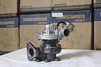 Турбина Volkswagen T4 / Transporter / 1.9 TD, фото 1