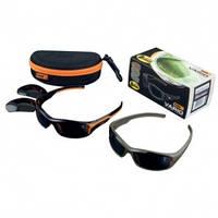 Солнцезащитные очки со сменными линзами Sunglasses Vario