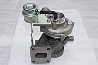 Турбина Богдан  А069 / Hyundai / 3.3 L, фото 1