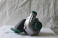 Турбокомпрессор ТКР 6.01 / МТЗ / Д245, фото 1