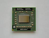 Процессор AMQL65DAM22GG QL65 AMD Athlon 64 X2