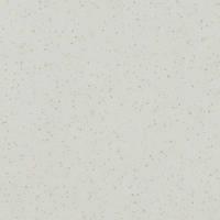 Коммерческий линолеум LG Durable 71841