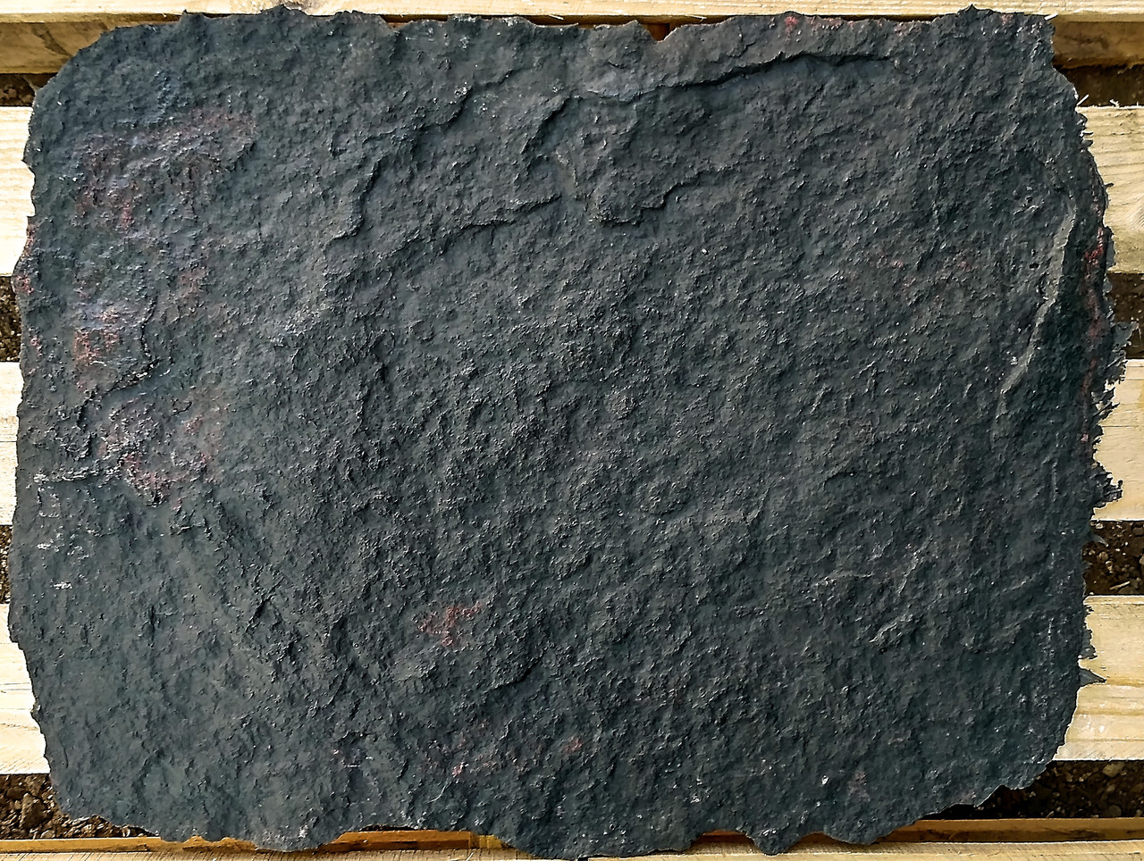 Полиуретановый штамп для бетона и штукатурки цена купить герметик полиуретановый тиксопрол ам мастика марка 01 цена
