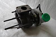 Чешский Турбокомпрессор С12-191-01 (CZ), фото 1