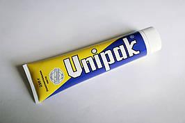 Уплoтнитeльнaя пaстa Unipak 250 гр.