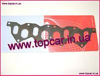 Прокладка впуск/выпуск колектора Renault Kango I 1.9D 96-00 Corteco 424531P