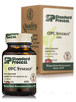 OPC Synergy, 40 Capsules