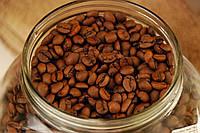 """Ароматизированный кофе в зернах 100% Арабика """"Ирландский Крем (Irish Cream)"""""""