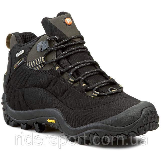 7f5f57c8 Мужские ботинки Merrell Chameleon 6 S WP 87695 - RIDER SPORT в Кривом Роге